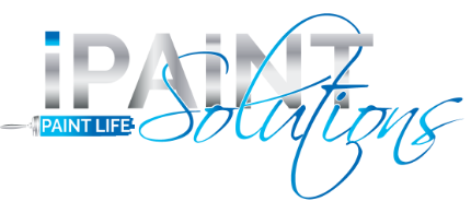 IPaintSolutions